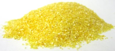 Link to Yellow Corn Meal