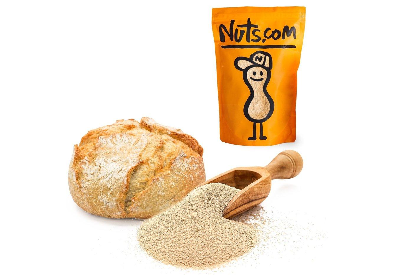product image zoom