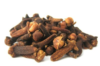 Link to Cloves