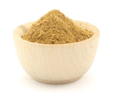 Link to Camu Camu Powder