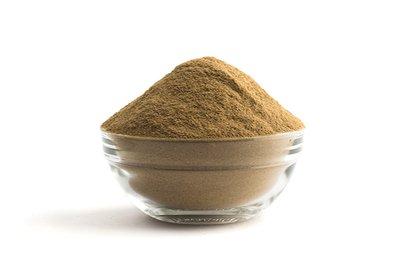 Link to Organic Triphala Powder