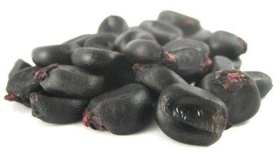 Link to Organic Purple Corn Kernels