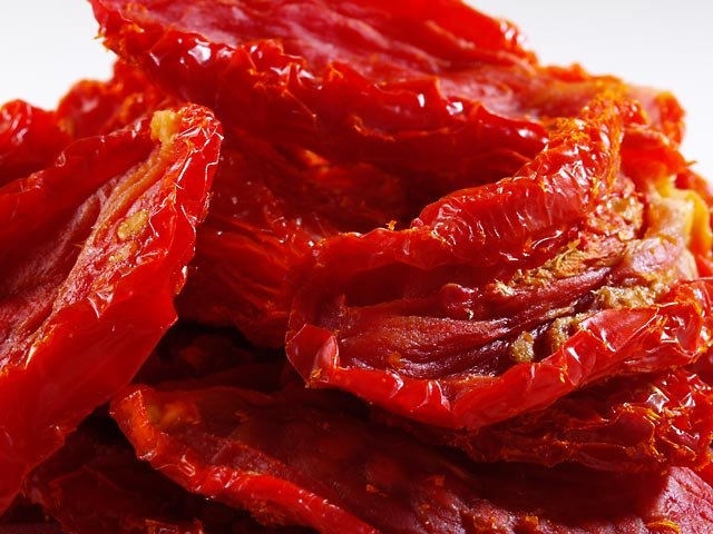 Sun Dried Tomatoes Nuts Com