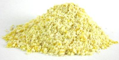 Link to Organic Cornmeal