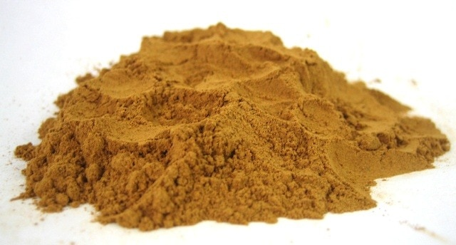 Ground Cinnamon — Cinnamon — Herbs & Spices — Cooking & Baking ...